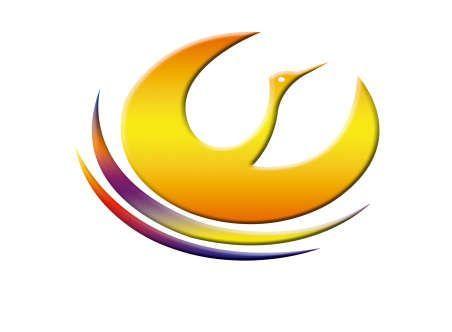 队徽设计图案火焰图片