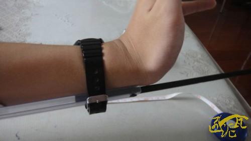 dnf织光之剑设计图展示